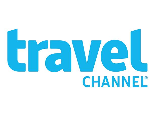 Travel Channel_ FIxerinTurkey