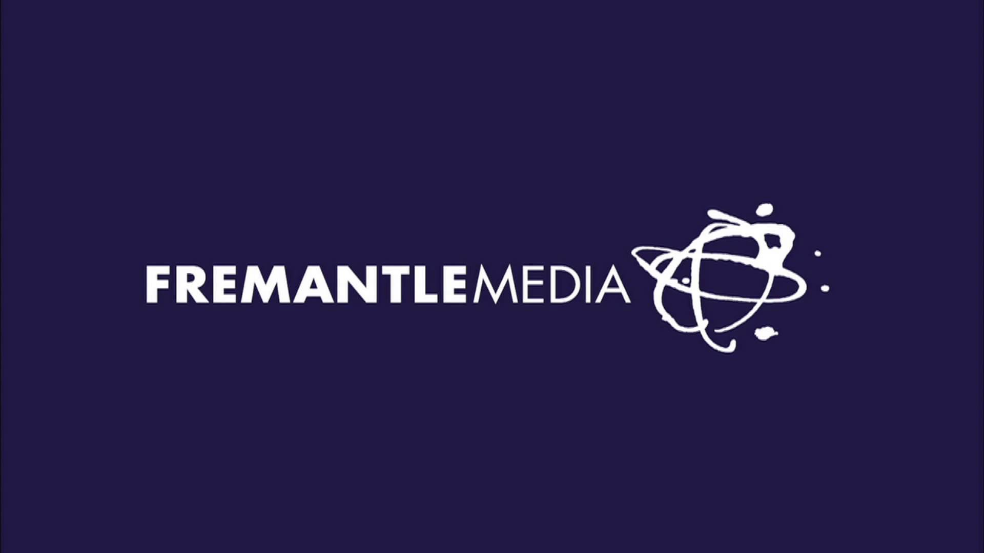 Fremantle Media fixer turkey