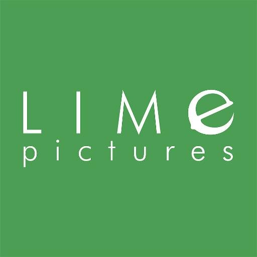 Lime Pictures fixer turkey