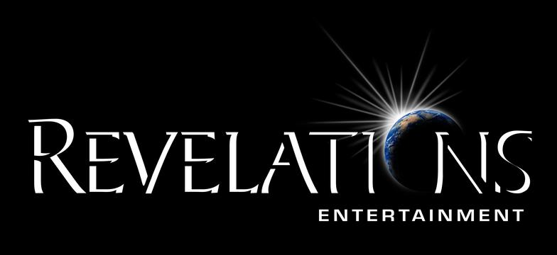 Revelations Entertainment fixer turkey